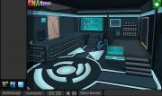 Scientist Laboratory Escape на FlashRoom