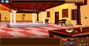 Chettinad House Escape на FlashRoom