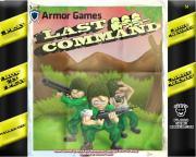 Last Command на FlashRoom