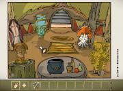Treasure of Big Totem 6 на FlashRoom