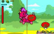 Pinata Hunter 2 на FlashRoom