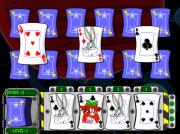 Lucky Solitaire на FlashRoom