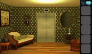 Floors Escape 2 на FlashRoom