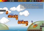 Firebug 2 на FlashRoom