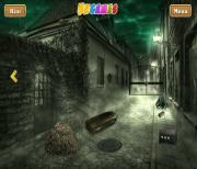 Игра Пункт назначения 2 на FlashRoom