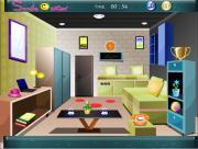 Little Boy Room на FlashRoom