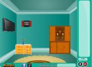 Tiny Room Escape 3 на FlashRoom