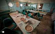 Abandoned Cruise Mystery на FlashRoom