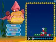 Pearl Puzzle на FlashRoom