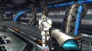 Игра Инопланетное заражение на FlashRoom