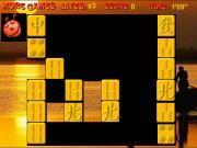 Mahjong Deluxe на FlashRoom