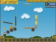 Mechanical Puzzles Level Pack