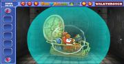 Игра Jolly Boy Time Machine Escape фото