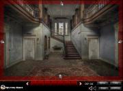 Empty Asylum на FlashRoom