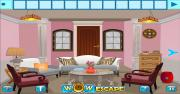 Игра Escape from Classy Room фото