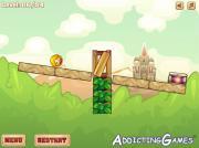 Castle Tales на FlashRoom
