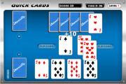 Quick-Cards на FlashRoom
