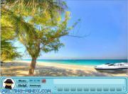 SSSG - Island Escape на FlashRoom