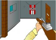 Nazi Assault на FlashRoom