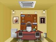 Principal Room Escape на FlashRoom