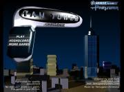 Tam Tower Challenge на FlashRoom