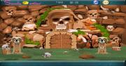 Skull Cave Escape на FlashRoom