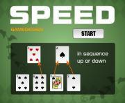 Speed Cards на FlashRoom