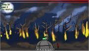 Nightstrike на FlashRoom