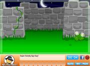 Игра Amazing Escape the Maze фото
