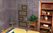 Snug Living Room на FlashRoom