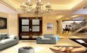 Luxury Mansion 2 на FlashRoom