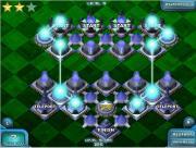 Prizma Puzzle 3 на FlashRoom