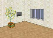 Room Room Room Escape на FlashRoom