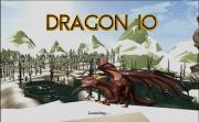 Игра Dragon IO на FlashRoom