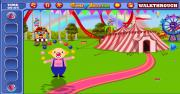 Игра Jolly Boy Baby Rescue Escape фото