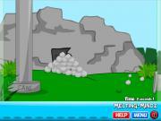 Amazing Escape the Ruins на FlashRoom