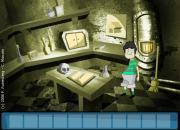 Doctor Ku – The Cellar на FlashRoom