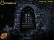 Necromancer's Book на FlashRoom