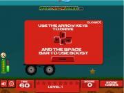 Monster Truck Championship на FlashRoom