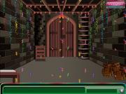 Игра Xmas Tree Room Escape на FlashRoom
