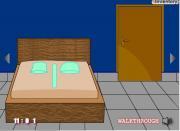 Escape the Bedroom на FlashRoom