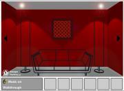 Drawing room на FlashRoom