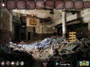 Abandoned Construction Escape на FlashRoom