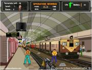 Operation Mumbai на FlashRoom