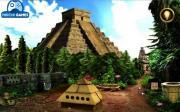 Игра Древний парк 3 на FlashRoom