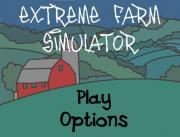 Extreme Farm Sim на FlashRoom