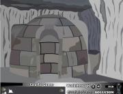 Snow World Escape на FlashRoom