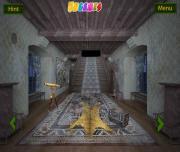 Игра Бесконечная загадка 5 на FlashRoom