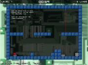 Cyber Nibblet на FlashRoom