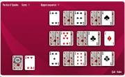 The Ace Of Spades на FlashRoom
